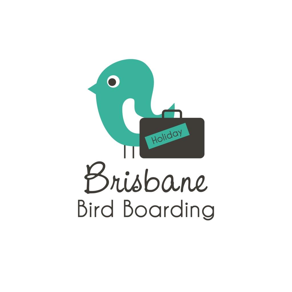 BBB_Logo_RGB